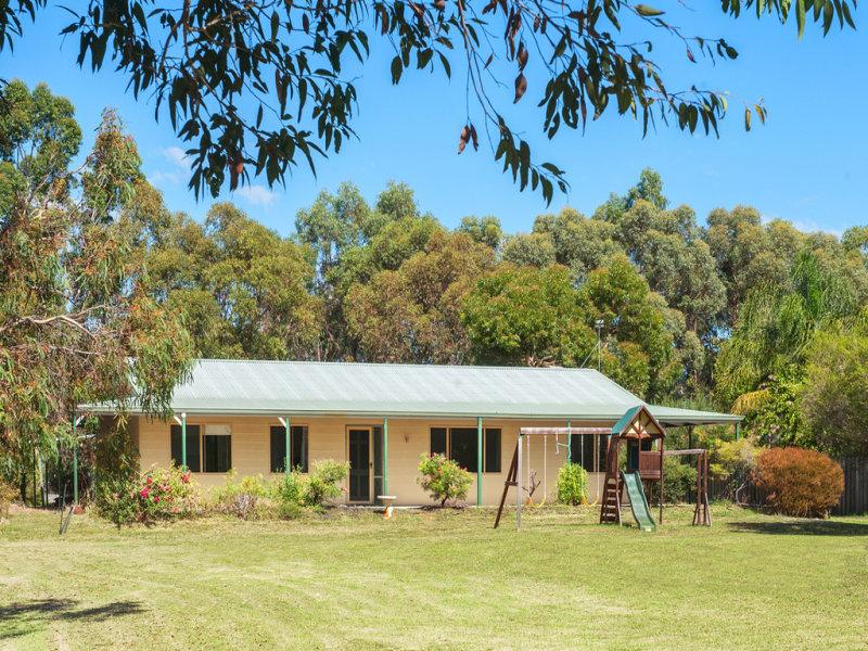 121 Ballarat Road, Wonnerup, WA 6280