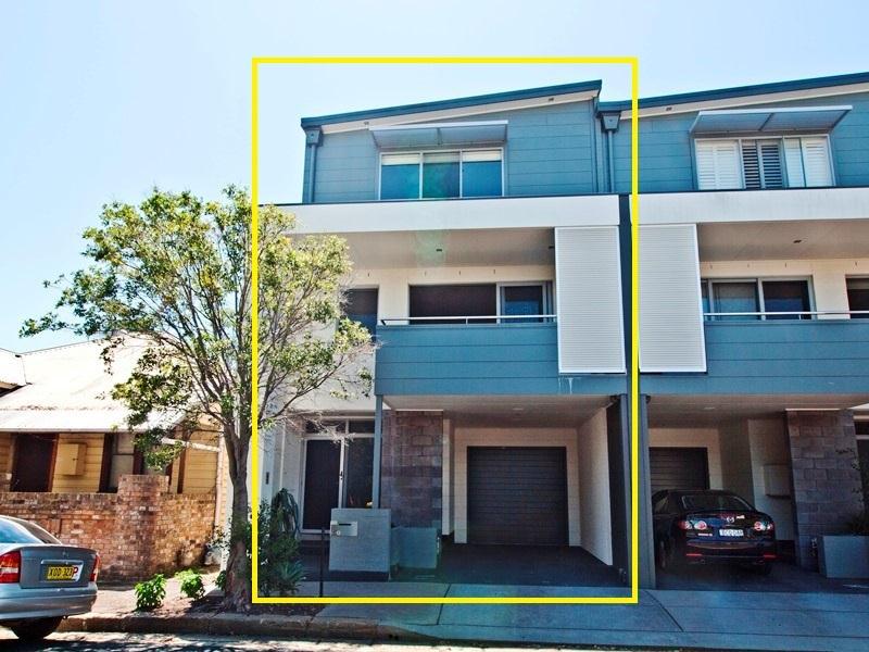 15A Grey Street, Wickham, NSW 2293