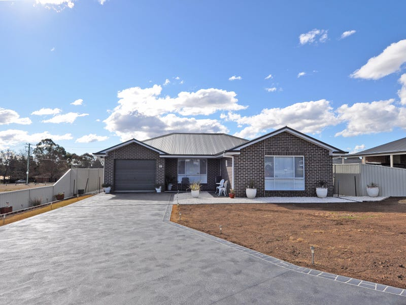 19 Wellesley Court, Raglan, NSW 2795