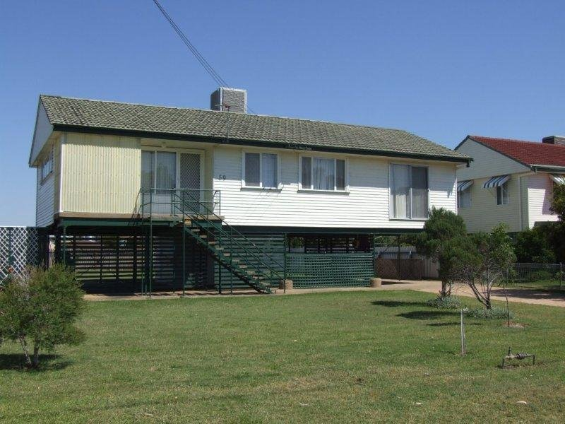 59 Hinds Street, Narrabri, NSW 2390
