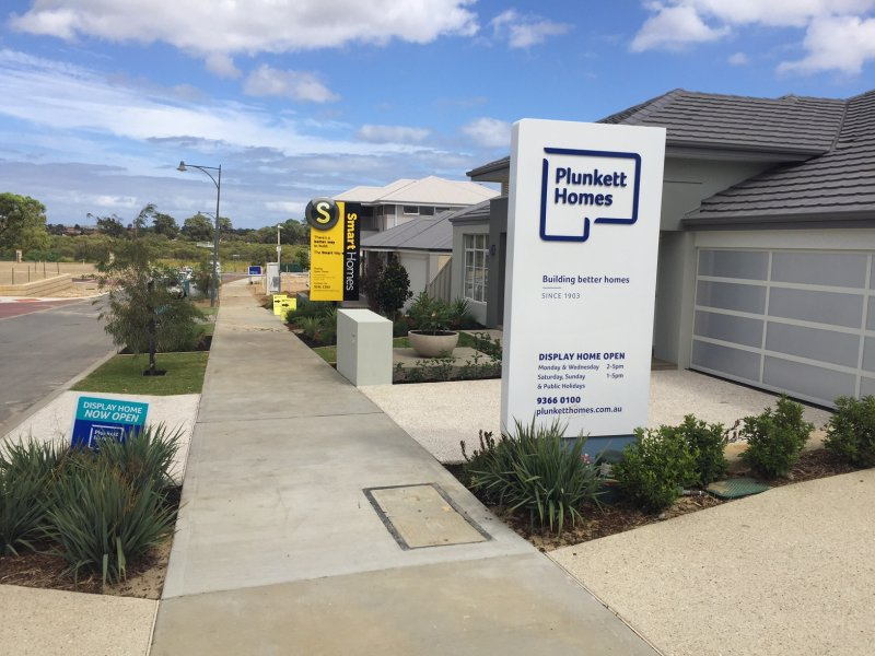 Address available on request, Woodvale, WA 6026