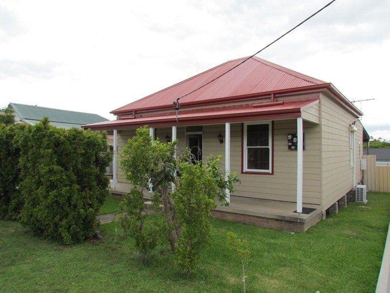 Lot 2, 25 Greta Street, Aberdare, NSW 2325