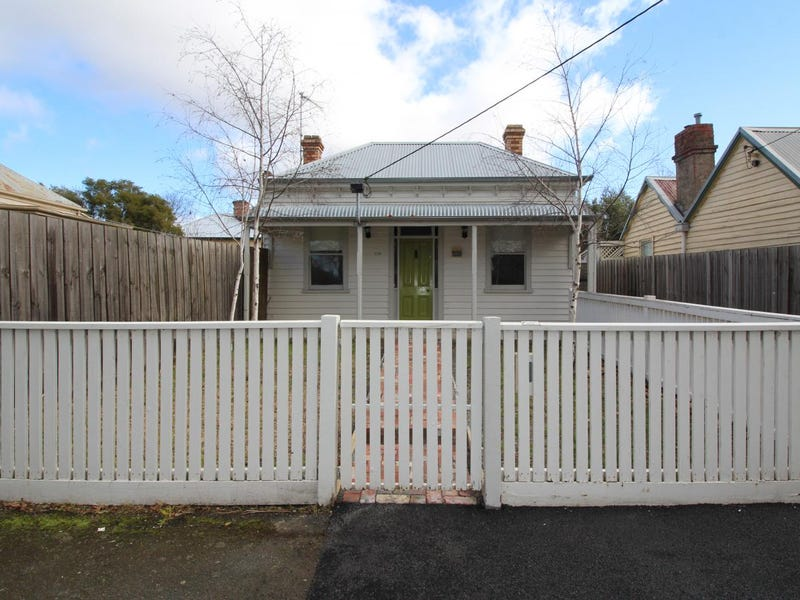 226 Errard Street South, Ballarat Central