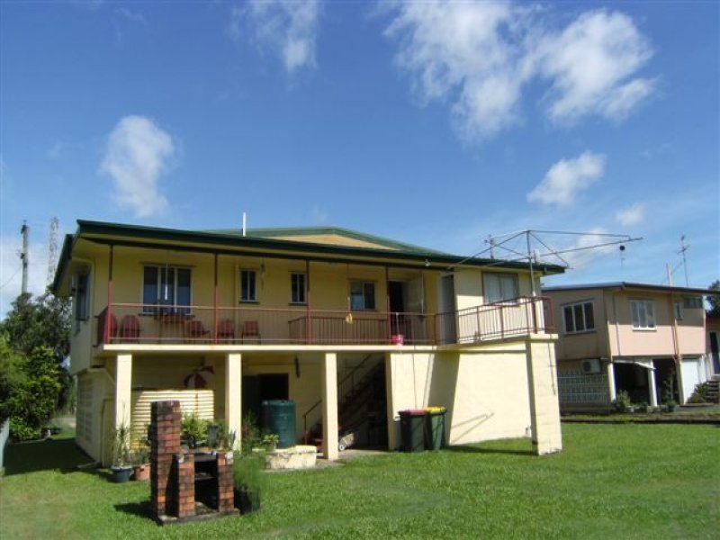 Address available on request, Blackrock, Qld 4850