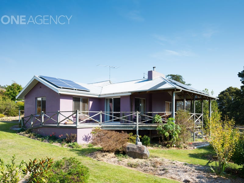 74 Windsor Road, Karoola, Tas 7267