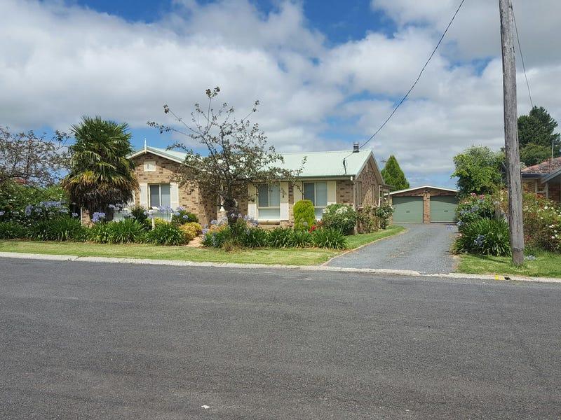 2 Pitt Street, Glen Innes, NSW 2370