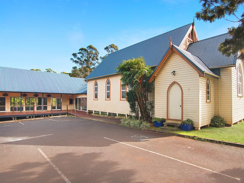 3  Alphadale Road, Lindendale, NSW 2480