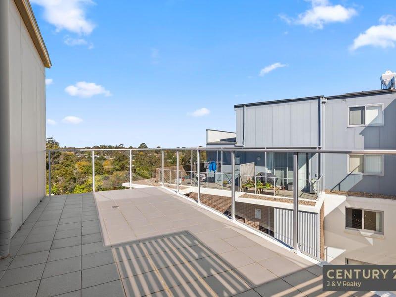 49/1 Cowan Road, Mount Colah, NSW 2079