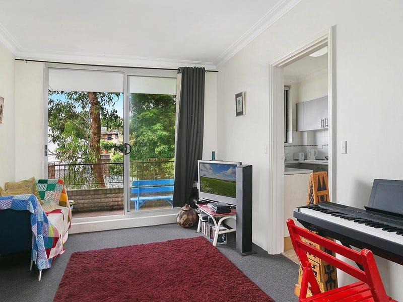 10/32 Arthur Street, Randwick, NSW 2031