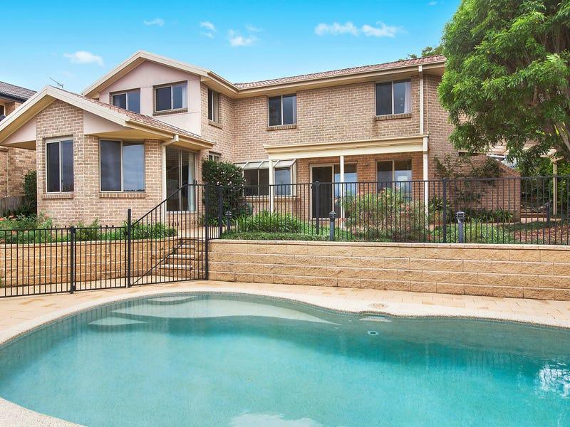 31 Morley Avenue, Bateau Bay, NSW 2261