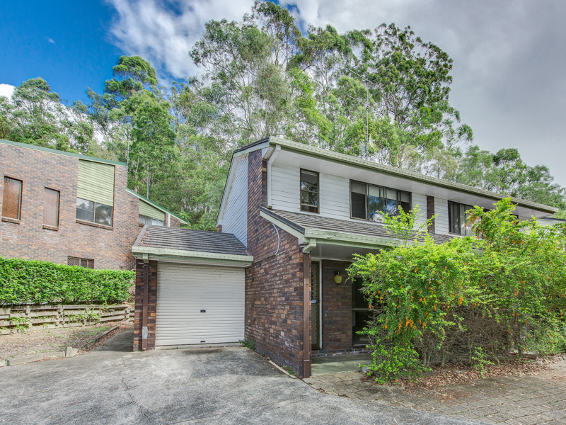4/6 Sherwood Close, Mudgeeraba, Qld 4213