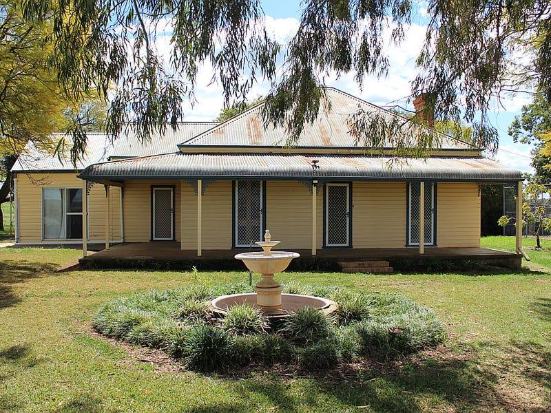 143 Pump Station Road, Gravesend, NSW 2401