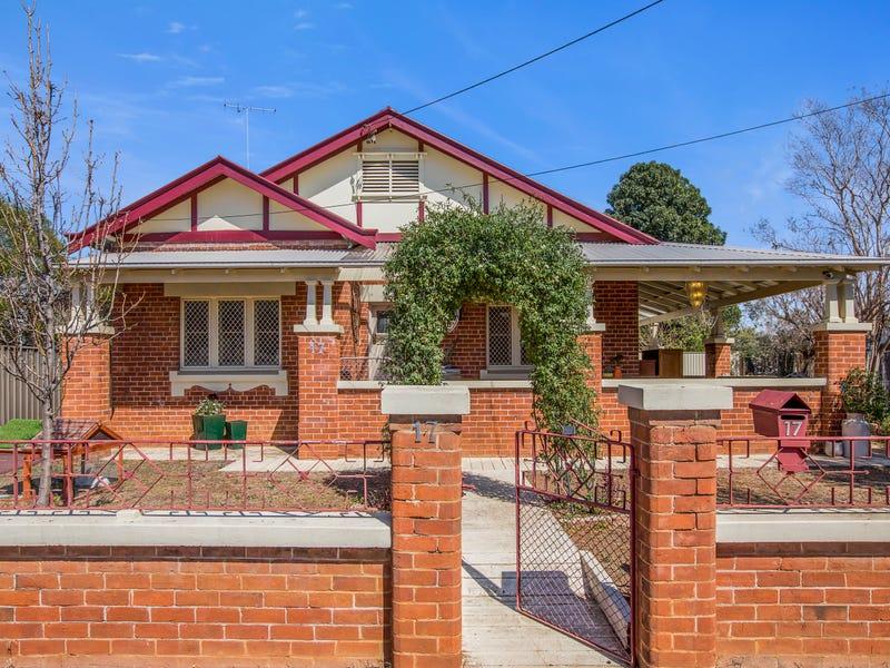 15 - 17 Denne Street, Tamworth, NSW 2340