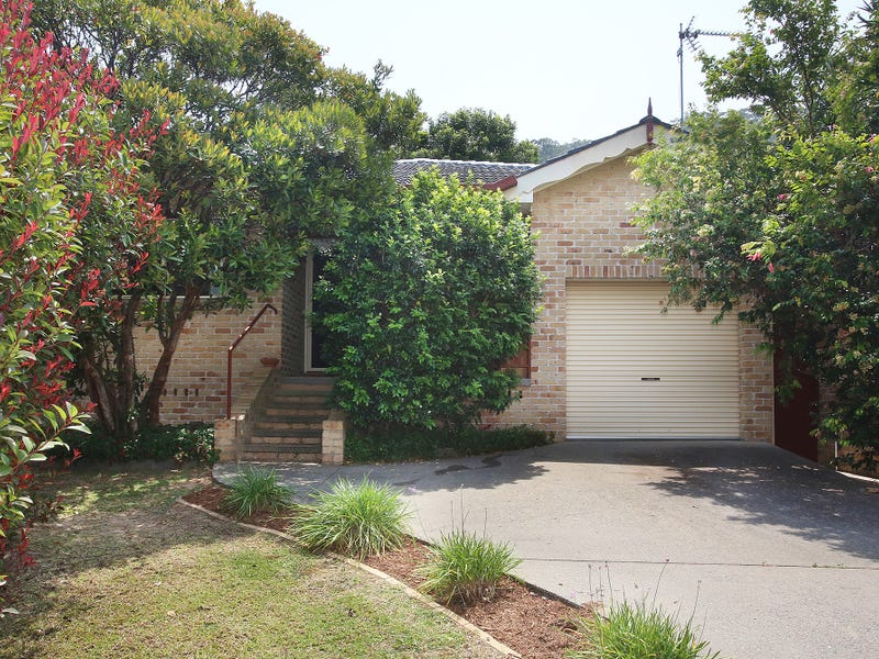 2/15 Archer Close, Coffs Harbour, NSW 2450