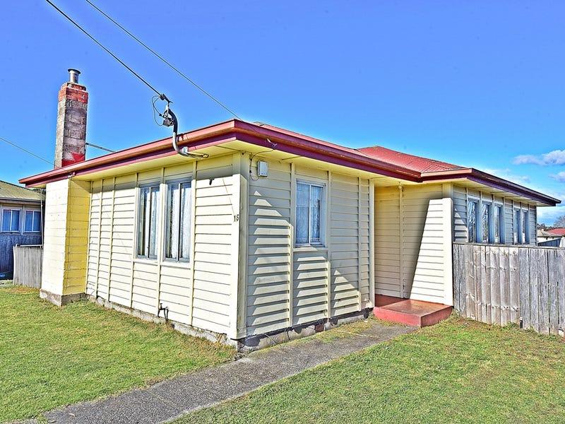 16 Paterson Crescent, George Town, Tas 7253