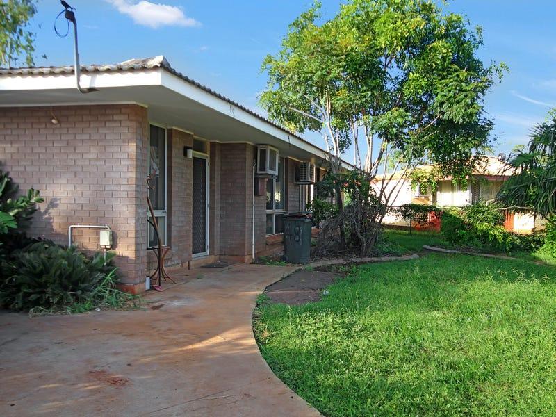 48 Acacia Drive, Katherine, NT 0850