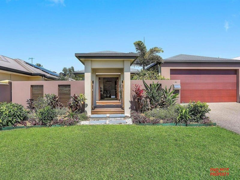 96 Harbour Drive, Trinity Park, Qld 4879