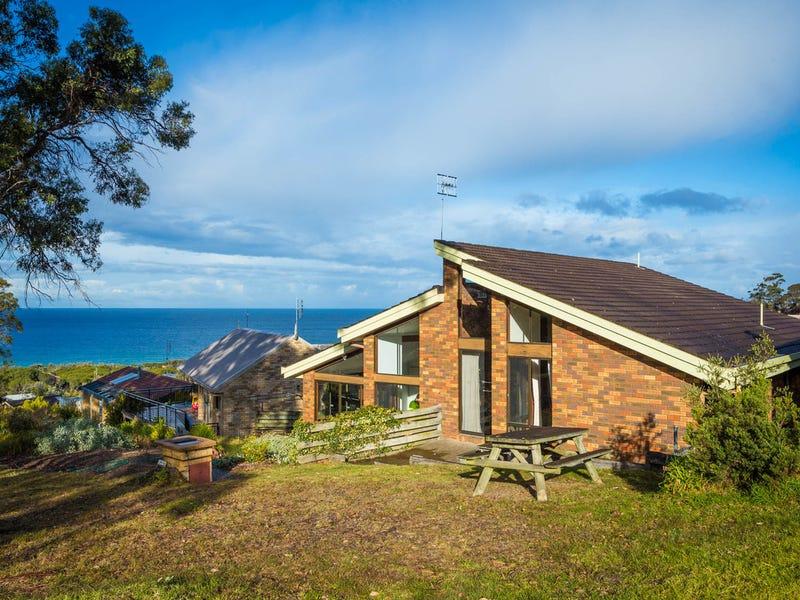 1/17 Acacia Crescent, Tura Beach, NSW 2548