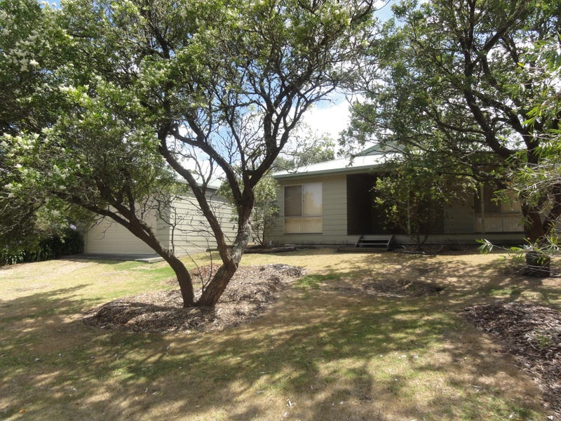 57 Ash Ave, Sandy Point, Vic 3959