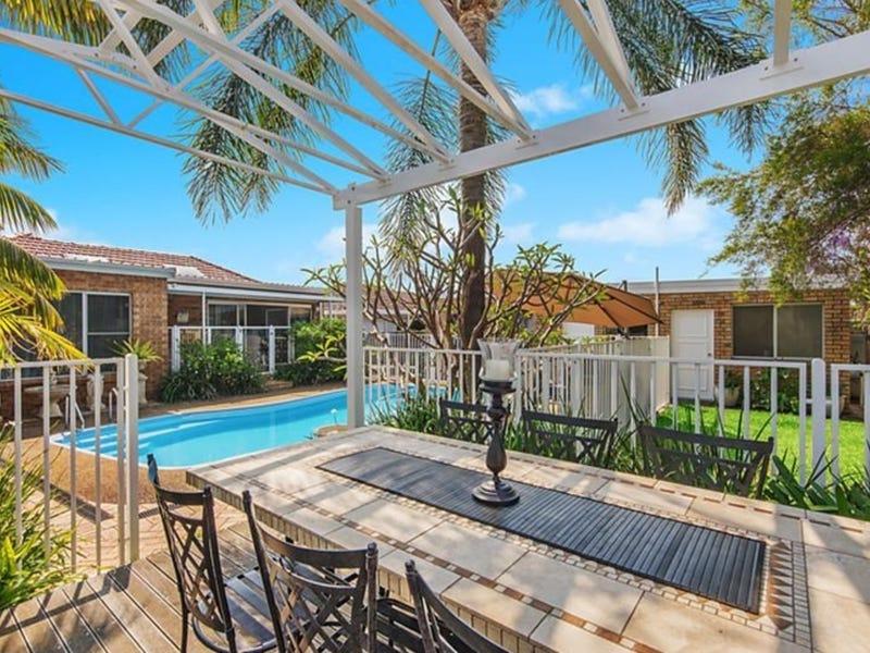 26 Ingara Avenue, Miranda, NSW 2228