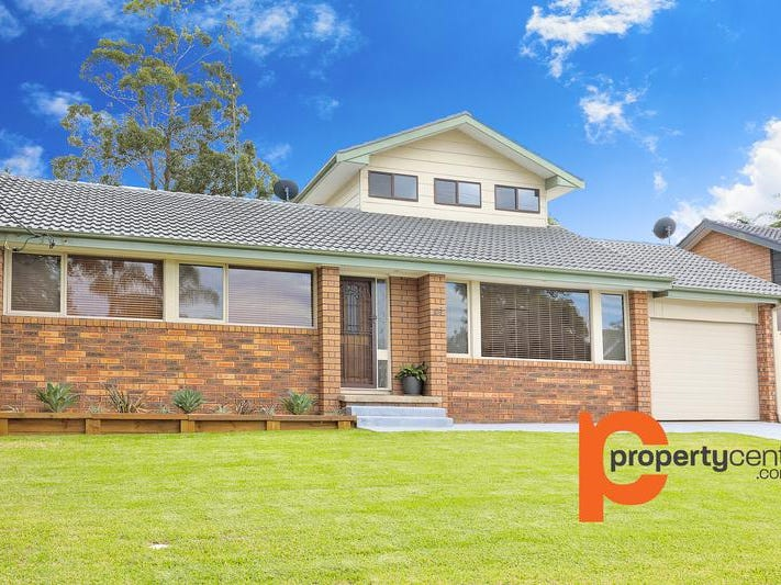 153 Maxwell Street, South Penrith, NSW 2750