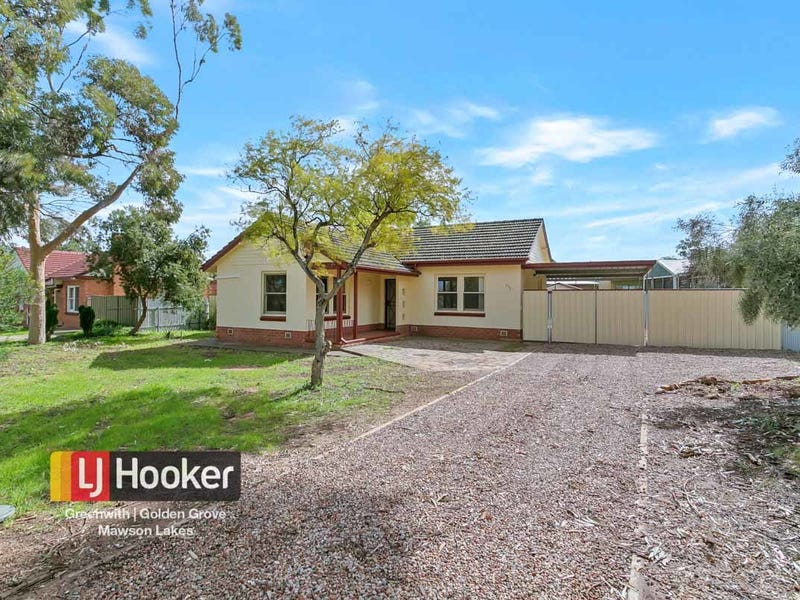 252 Midway Road, Elizabeth Downs, SA 5113