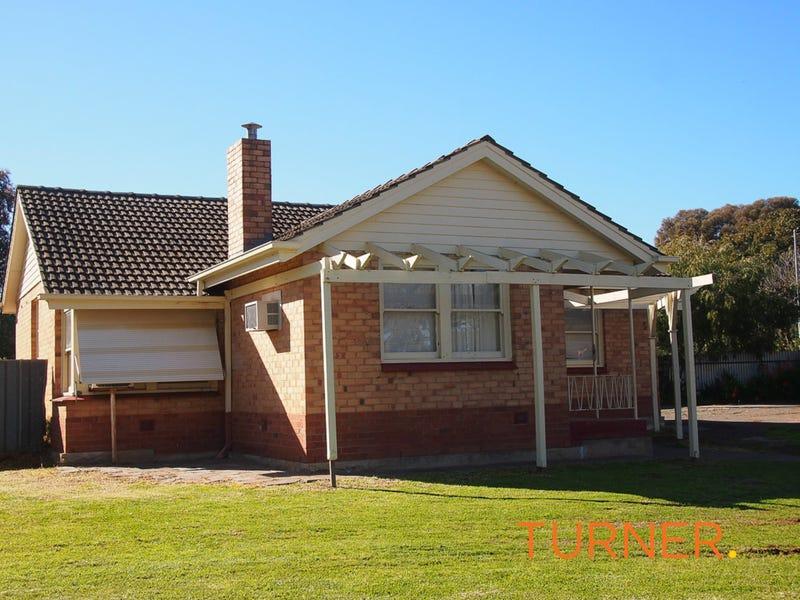 7 Forrestall Road, Elizabeth Downs, SA 5113