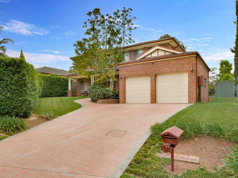 41 Kensington Drive, Harrington Park, NSW 2567