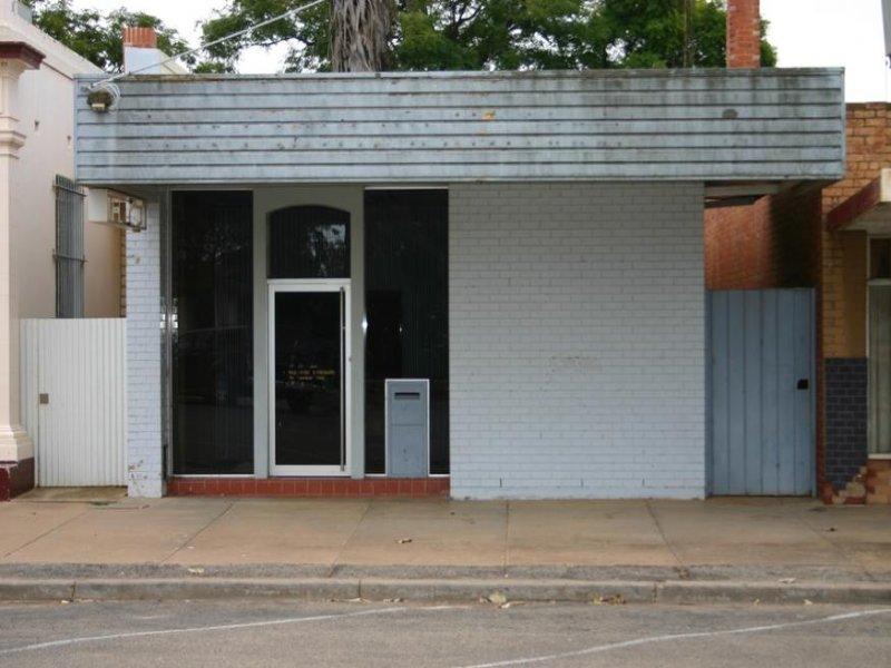 128 Monash Avenue, Nyah West, Vic 3595