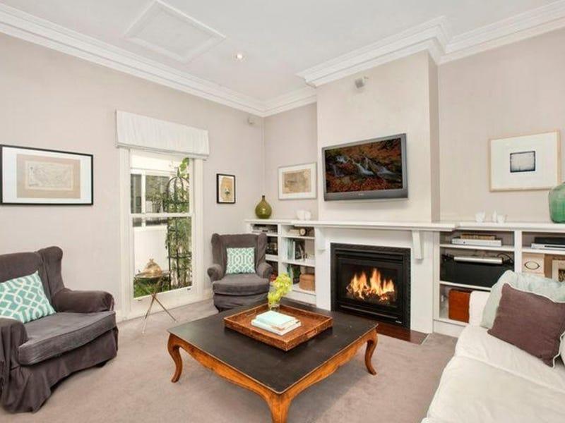 41 Princes Street, Hunters Hill, NSW 2110