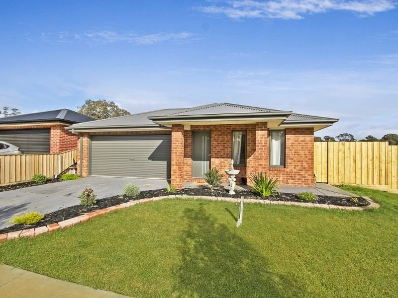 9 Violet Lane, Broadford, Vic 3658