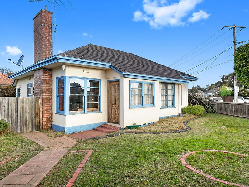 117 St Albans Road, Thomson, Vic 3219