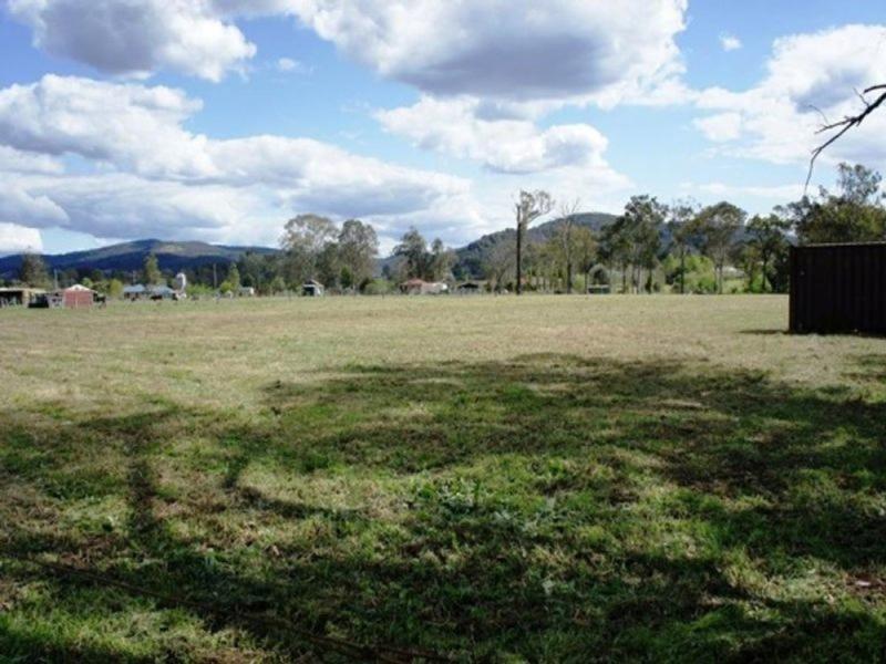 1-4 Mill Creek Road, Stroud, NSW 2425