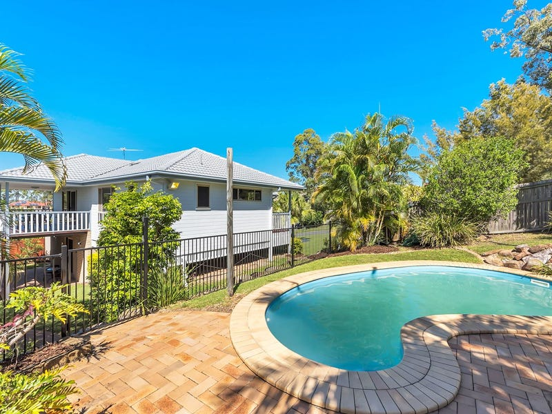 26 Ascot Avenue, Forest Lake, Qld 4078