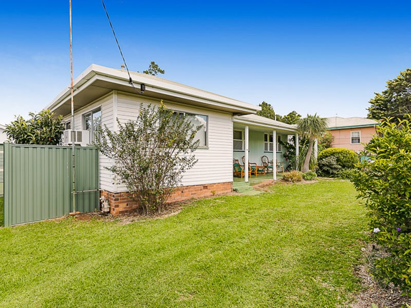 32, 34 & 36 Joyce Street, South Toowoomba