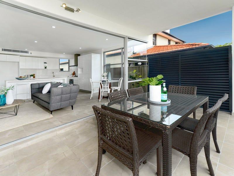 20 Cunningham Street, Matraville, NSW 2036