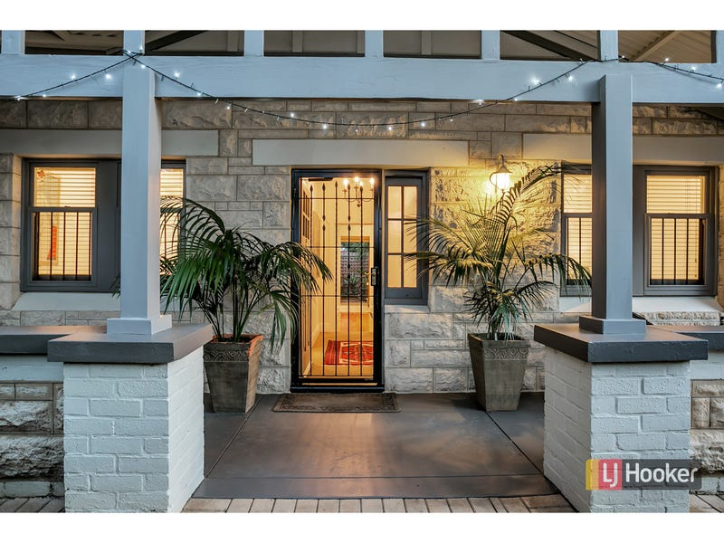 13 Abbotsbury Place, Evandale, SA 5069