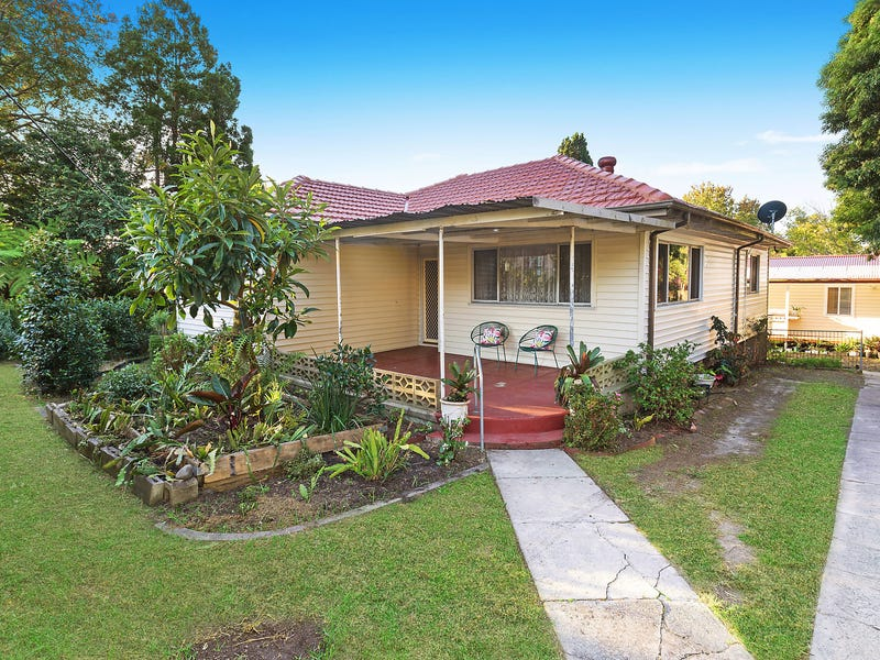 6 Turner Road, Berowra Heights, NSW 2082
