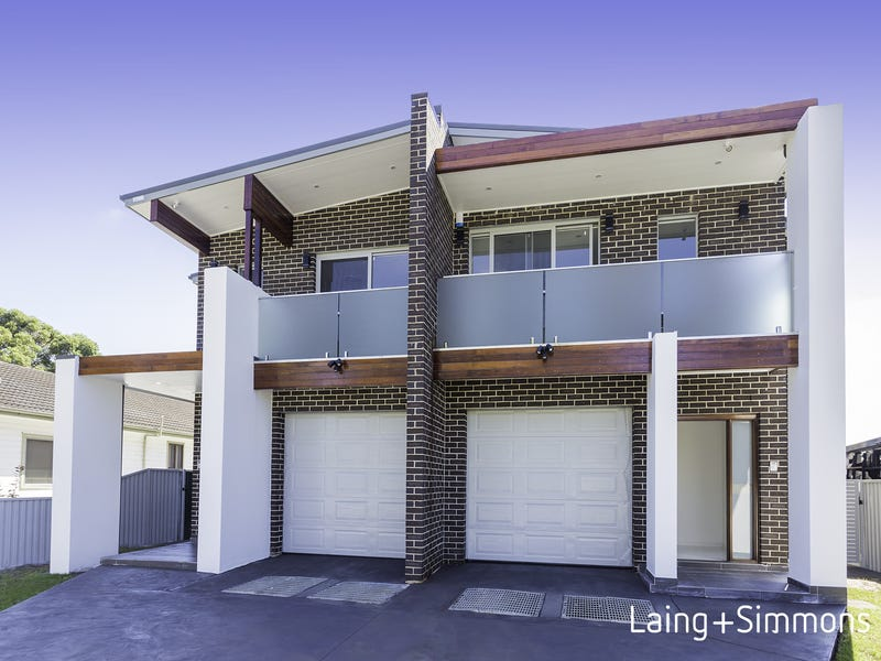 9A Bright Street, Guildford