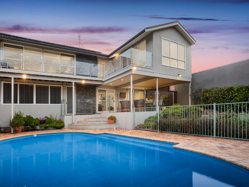10 Macquarie Street, Cromer, NSW 2099