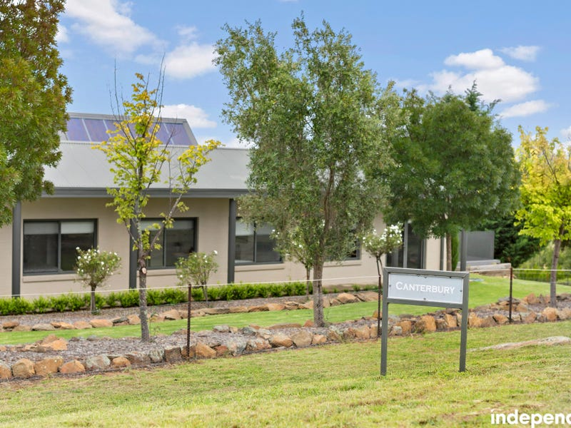 6 Vallencia Drive, Jeir, NSW 2582