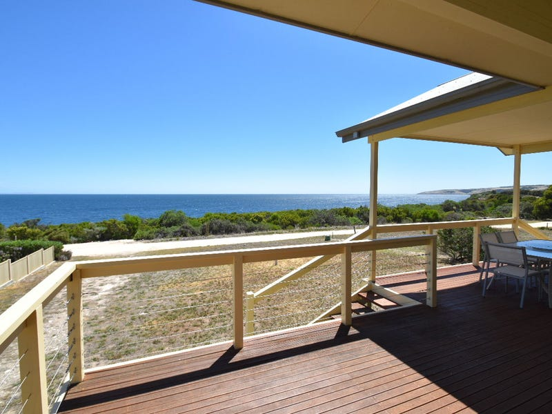 52 The Esplanade, Baudin Beach, SA 5222
