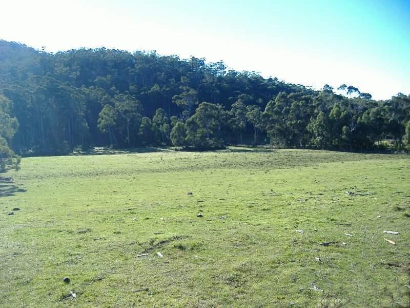 Lot 1 Bruny Island Main Road, South Bruny, Tas 7150