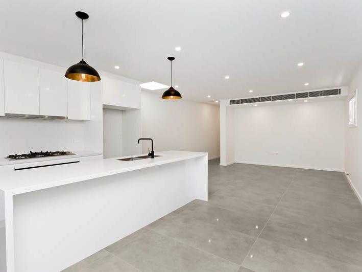 9 Hudson Street, Annandale, NSW 2038