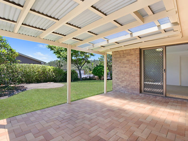 796 Cavendish Road, Holland Park, Qld 4121