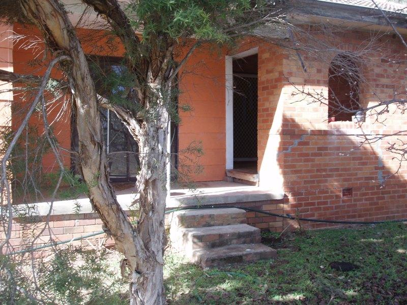 Address available on request, Dunedoo, NSW 2844