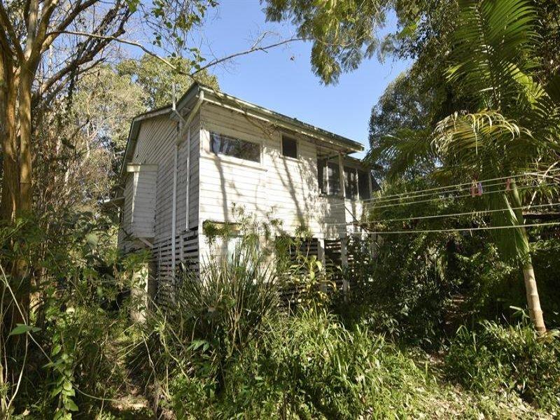 6 Sibley St, Nimbin, NSW 2480