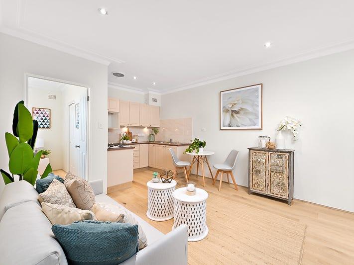 15/27 Johnston Street, Annandale, NSW 2038