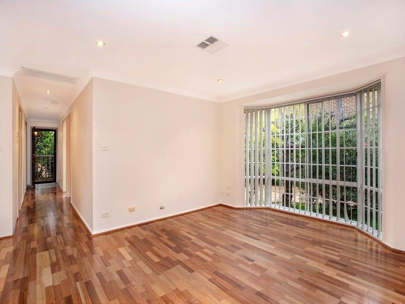 1/29 Trevitt Road, North Ryde, NSW 2113
