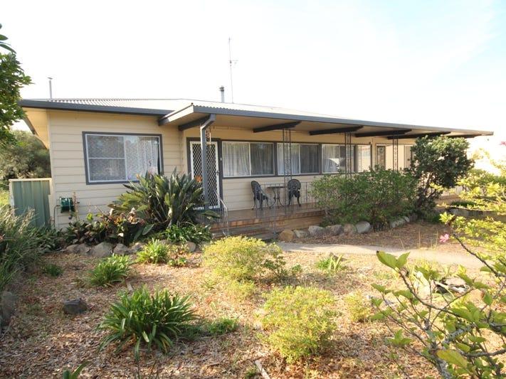 55 Beecher Street, Tinonee, NSW 2430